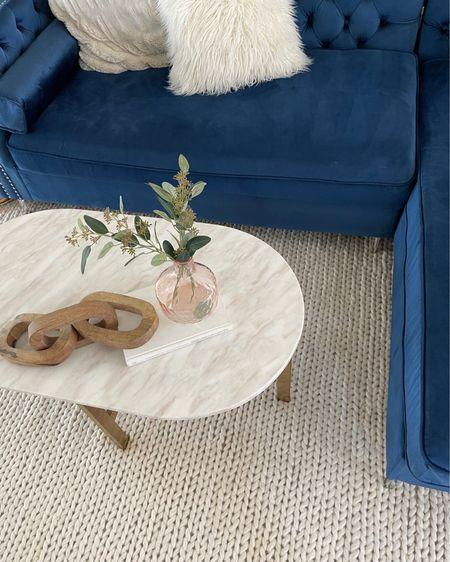 Coffee table and coffee table decor  #liketkit @liketoknow.it http://liketk.it/3ijL9 #LTKsalealert #LTKhome #LTKshoecrush