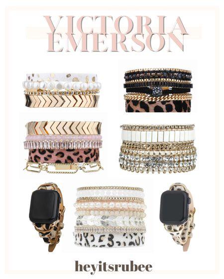 Victoria Emerson Buys  #LTKunder100