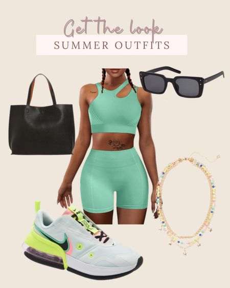 Activewear outfits http://liketk.it/3hK1Q #liketkit @liketoknow.it #LTKfit #LTKstyletip #LTKshoecrush Swimwear outfit http://liketk.it/3hK14 #liketkit @liketoknow.it #LTKswim #LTKstyletip #LTKtravel Ell and emm sweatshirts http://liketk.it/3hK0h #liketkit @liketoknow.it #LTKfit #LTKstyletip #LTKunder100 #swimwear #activewear #activewearset #athleisure #bag #sandal #sneakers #slide #summershoes #stevemadden #nike #lulus #adidas #bikeshorts #shorts #whitesneakers #summeroutfits #amazonfashion #outfitideas #dresses   cute sneakers   womens activewear   cute activewear   fitness   fit   weightloss   gym wear   gym outfits   workout outfits   travel   airport   travel outfit   airport outfit   comfy   casual   target   target style   amazon   amazon fashion   amazon finds   amazon clothes   outfits   ootd   outfit inspo   summer outfit   summer style   new finds   trend   flat sandals   pool slides   comfy shoes   leggings   cropped leggings   capris   running shorts   bike shorts   cute shorts   denim shorts   casual shorts   date night outfit   vacation outfit   loungewear   loungewear set   pjs   pajamas   matching set   two piece set   coords   sweatpants   joggers   sweatshirt   Crewneck   workout top   activewear top   tank top   crop top   sports bra   longline sports bra   tshirt   graphic tee  band tee   graphic tees   graphic sweatshirts   tie dye   floral   animal print   cheetah print   4th of July   beach outfit   beach finds   swim   swimsuit   bikini   two piece   high waisted   one piece   cover up   bathing suit   cozy   slippers   Abercrombie   American Eagle   Lululemon   lulus   nasty gal   Nike   Nordstrom   dresses   wedding guest dress   apl   revolve   home decor   organization   home   make up   skincare