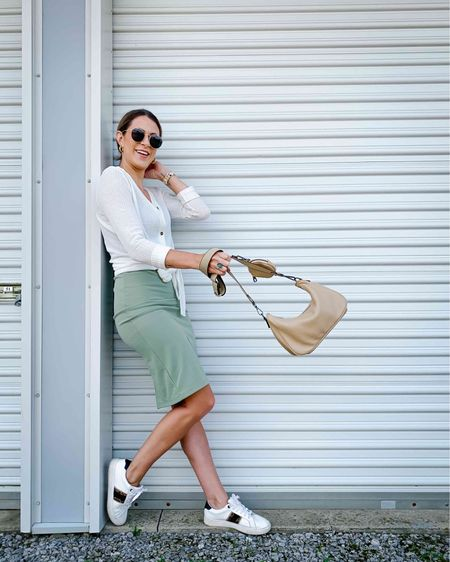 @liketoknow.it #liketkit http://liketk.it/3f5Vp #LTKstyletip #LTKunder50 #LTKworkwear