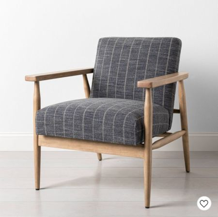 I love this neutral chair. Would be so cute in a living room or bedroom. Pick up a set while they are on sale.   #LTKGiftGuide #LTKhome #LTKsalealert