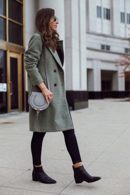 This look is now up on my blog www.lilly-style.com   #LTKsalealert #LTKshoecrush #LTKstyletip