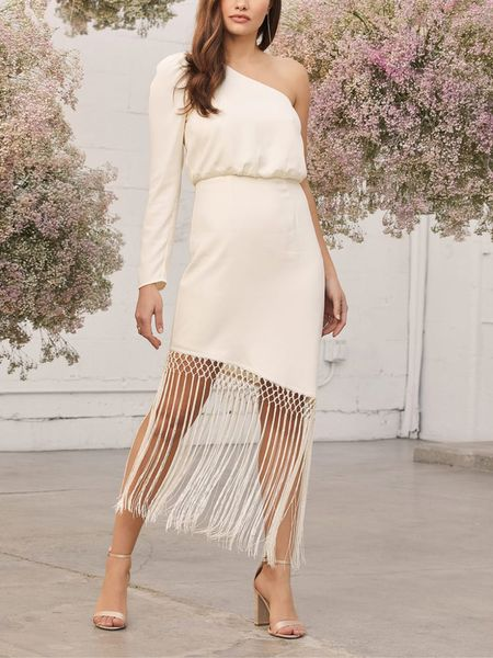 Three of my favorite summer Greece-vibe dresses 🇬🇷   http://liketk.it/3ehIN #liketkit @liketoknow.it @liketoknow.it.europe