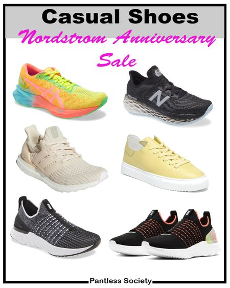 Sneakers. Summer sneakers. #NSale Nsale. Nordstrom Anniversary sale.  Shoe sale. Casual shoes. Vacation shoes. Running shoes. Summer shoes. Preview sale. Early access. Follow me on the LIKEtoKNOW.it shopping app For exclusive content and daily deal alerts!  #LTKsalealert #LTKshoecrush #LTKfit