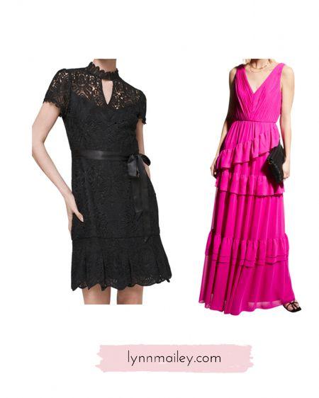 More dress ideas...   http://liketk.it/3gv5w #liketkit @liketoknow.it #LTKwedding Download the LIKEtoKNOW.it shopping app to shop this pic via screenshot