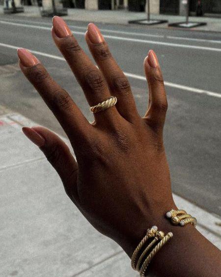 http://liketk.it/3edVd #liketkit @liketoknow.it #LTKbeauty Spring nail colors !!