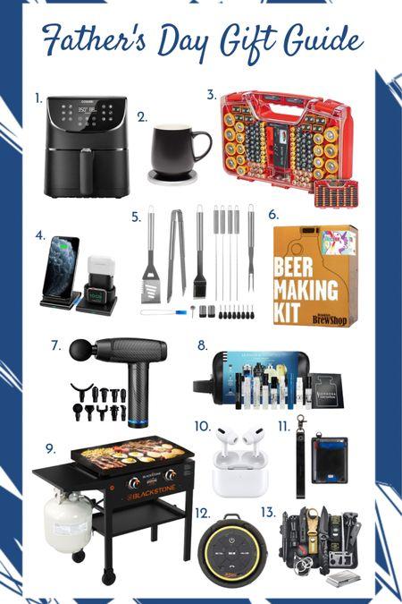 Fathers Day Gift Guide   http://liketk.it/3hlfK @liketoknow.it #liketkit #LTKfamily #LTKunder50 #LTKsalealert