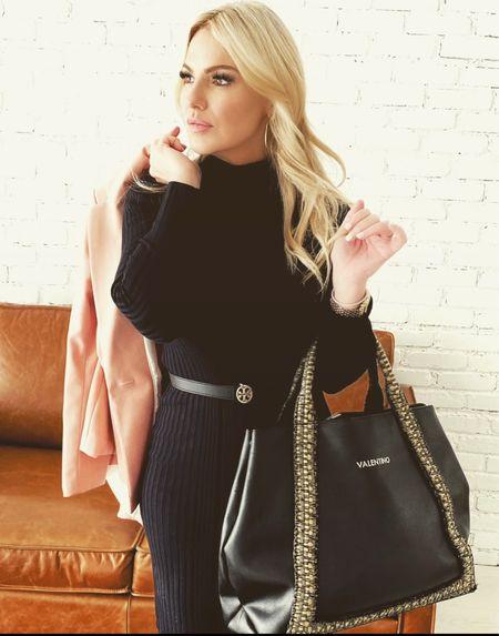 When you're ready for it, magic happens✨  #realtorfashion #designerfashion #officewear #womensfashion #workwear #ootd #style #glamour #LTK  #LTKworkwear #LTKbeauty #LTKstyletip