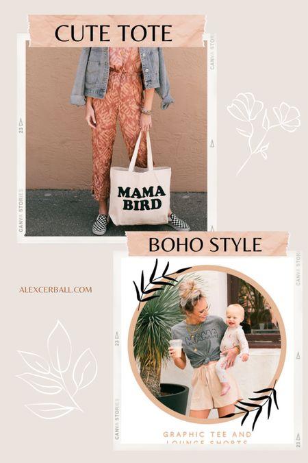 Affordable boho style http://liketk.it/3eHqn #liketkit @liketoknow.it #LTKunder100