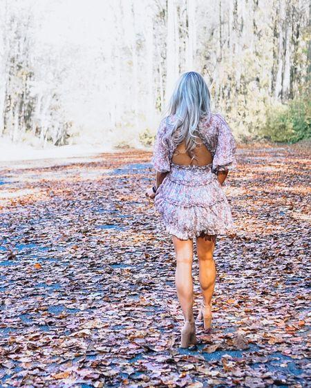 Love this dress! #liketkit @liketoknow.it http://liketk.it/2GDGI #LTKgiftspo #LTKstyletip #LTKunder50