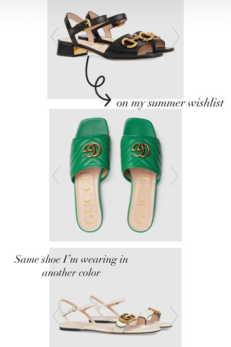 Sandals http://liketk.it/3fY3j #liketkit @liketoknow.it