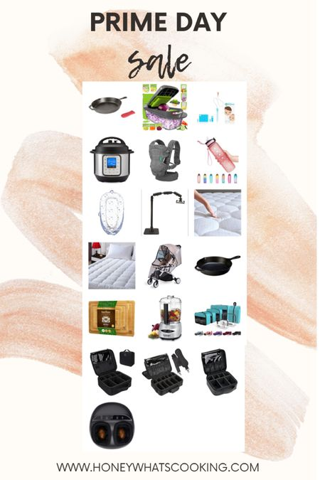 My favorite Amazon items on sale.   http://liketk.it/3idk3 #liketkit @liketoknow.it