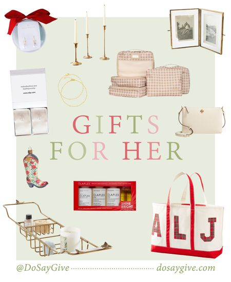 Wonderful gifts for her!   Christmas gifts for women 2021 Christmas gifts for her 2021 Holiday gifts for women 2021 Holiday gifts for mom 2021 Holiday gift guide Christmas gift guide Holiday gift idea for women Christmas gift ideas Christmas gifts Christmas gift Holiday gift Holiday gifts Christmas gift inspo Holiday gift inspo Holiday gifts for her Holiday gifts for her #LTKSeasonal 2021 Holiday gift guide 2021 Christmas gift guide 2021 Holiday gift idea 2021 Christmas gift ideas 2021 Christmas gifts 2021 Christmas gift 2021 Holiday gift 2021 Holiday gifts 2021 Christmas gift inspo 2021 Holiday gift inspo  #LTKGiftGuide #LTKHoliday #LTKSeasonal