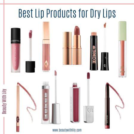 http://liketk.it/2UgWK @liketoknow.it #liketkit #LTKbeauty #LTKunder50