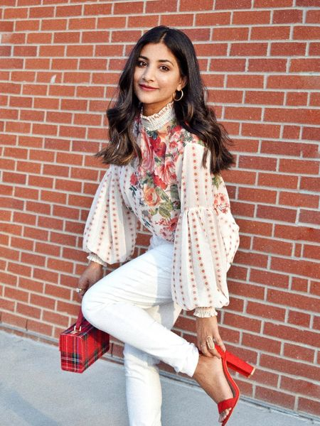 Shop this beautiful summer outfit that you can wear almost anywhere   #LTKSeasonal #LTKstyletip #LTKunder100
