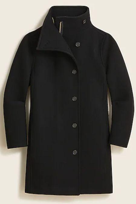 Inspiring Classic Style ~ Loving Lately!   #LTKworkwear #LTKSeasonal #LTKstyletip