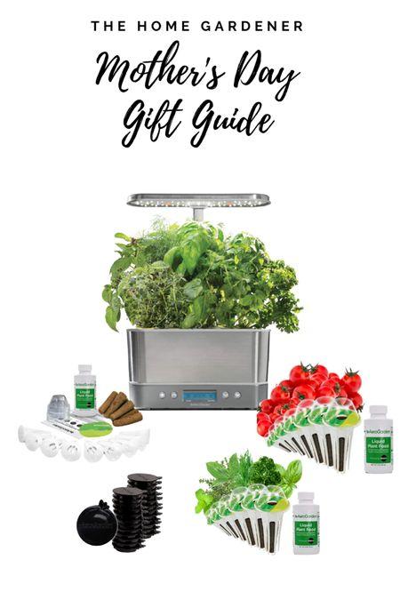 Mother's Day gifts for the home gardener http://liketk.it/3e9nd #liketkit @liketoknow.it #LTKhome #LTKfamily #LTKunder100