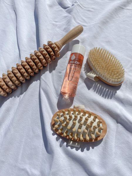 Body care is just as important as skin care!   #LTKcurves #LTKbeauty #LTKunder50