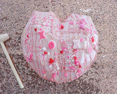 Breakable chocolate heart molds ❤️  http://liketk.it/37lRK #liketkit #LTKVDay #LTKhome #LTKunder50 @liketoknow.it @liketoknow.it.home @liketoknow.it.family