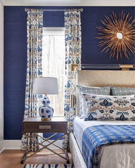 Master Bedroom Retreat http://liketk.it/38uwj #liketkit @liketoknow.it
