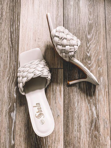 Braided Heels   Women Shoes| WomenHeels| Sandals|   Sandals|womensandals|sandalsale|clearancesandals|flatsandals|size9sandals|Size8sandals|size7Sandals|Size6sandals|Size5sandals|Size10sandals|2021sandal|2020sandals|targetsandals|womensandalsale|dswsandals|womendswsandals|womensize11sandals|dswsale|womensandals|whitesandals|amazonsandals|womenamazonsandals    #LTKshoecrush #LTKsalealert #LTKstyletip