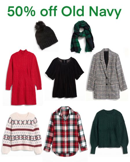 Gift guide, gift guide for her, holiday outfits, Christmas outfits, Christmas sweater, sweaters, Black Friday, cyber Monday. #LTKunder50 #LTKsalealert #LTKstyletip #liketkit @liketoknow.it http://liketk.it/32jjR