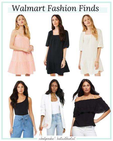 Walmart finds, Walmart fashion http://liketk.it/3g5I4 #liketkit @liketoknow.it #LTKstyletip #LTKunder50