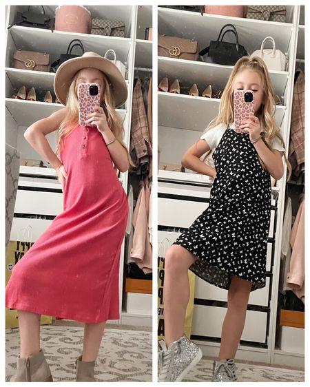 target dresses kids #liketkit @liketoknow.it http://liketk.it/3jTzM #LTKkids #LTKunder50 #LTKsalealert