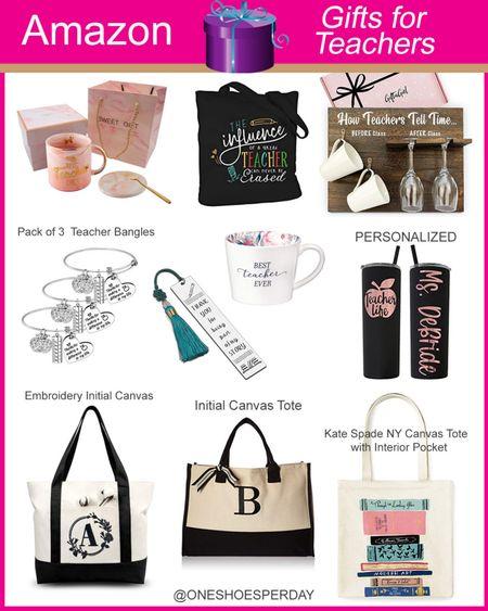 Amazon Finds Gifts for him          http://liketk.it/3pRMA @liketoknow.it #liketkit #LTKGiftGuide #LTKHoliday #LTKSeasonal #LTKsalealert #LTKhome #LTKstyletip #LTKunder50 #LTKworkwear #LTKitbag Wine Gifts Set | Mugs | Bracelets | Canvas Tote | Candles | Gift Guide | Gift Ideas | Gifts for her |