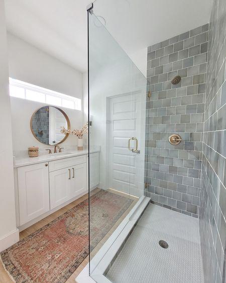 http://liketk.it/3isXi @liketoknow.it #liketkit #bathroom