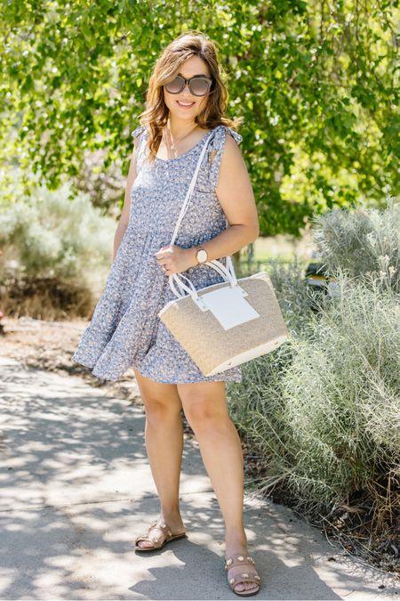 Dress: Medium  http://liketk.it/3hqND #liketkit @liketoknow.it