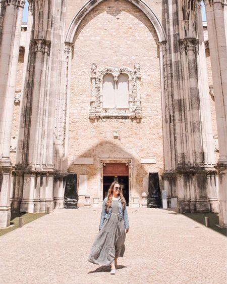 Gingham Dresses 🖤 @liketoknow.it http://liketk.it/2OtAL #liketkit
