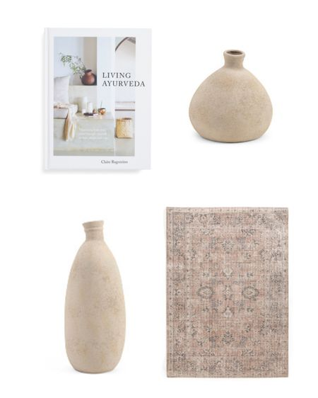 Tj maxx items I recently bought http://liketk.it/3eJat #liketkit @liketoknow.it #LTKhome @liketoknow.it.home