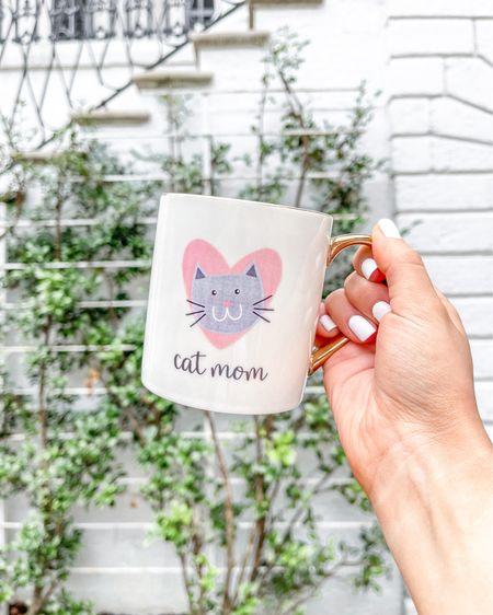 http://liketk.it/3hp57 #liketkit @liketoknow.it #LTKunder100 #LTKunder50 #LTKfamily #cat #catmom #petlover #thelaurennorris #laurennorris