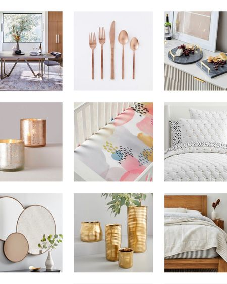 West Elm warehouse sale! Use code SAVEBIG for an extra 30% off clearance items! http://liketk.it/3gntj #liketkit @liketoknow.it #LTKsalealert @liketoknow.it.home Shop your screenshot of this pic with the LIKEtoKNOW.it shopping app