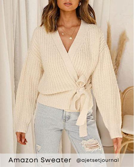 Amazon fashion • Amazon fashion finds   #amazonfinds #amazon #amazonfashion #amazonfashionfinds #amazoninfluencer #amazonfalloutfits #falloutfits #amazonfallfashion #falloutfit   #LTKSeasonal #LTKunder50 #LTKunder100