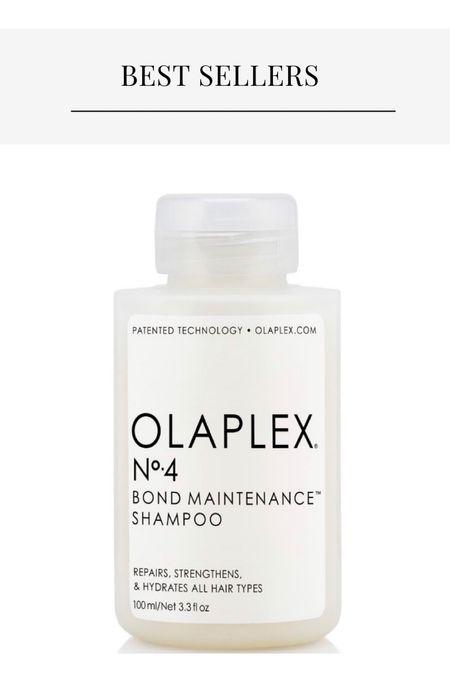 Best beauty, shampoo, best sellers finding beauty mom   #LTKbeauty #LTKstyletip #LTKunder50