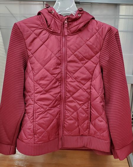 Walmart Finds  Quilted Jackets $21.98 ,tts         http://liketk.it/3q0zt @liketoknow.it #liketkit #LTKGiftGuide #LTKHoliday #LTKSeasonal #LTKsalealert #LTKtravel #LTKunder50 #LTKworkwear #LTKFall | Travel Outfits | Teacher Outfits | Casual Business | Blazers | Blazer | Fall Outfits | Fall Fashion | Pumpkins| | Pumpkin | Booties | Boots | Fall Boots | Winter Boots | Bodysuits | Leggings | Halloween | Shackets | Plaid Shirts | Plaid Jackets | Activewear | White Sneakers | Sweater Dress | Fall Dresses | Sweater Vests | Denim | Jeans | Cardigans | Sweaters | Faux Fur Jackets | Faux Leather Pants | Faux Leather Jackets |Coats | Fleece | Jackets | Bags | Handbags | Crossbody Bags | Tote | Wedding Guest Dresses | Gifting | Gift Guide | Gift Ideas | Gift for Her | Mother in Law Gifts | Leather Pants | Winter Outfits | Puffer Jackets | Christmas | Christmas Gifts | Holiday |