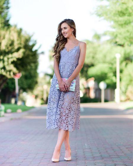 A-line dress perfect for spring http://liketk.it/39CBz #liketkit @liketoknow.it #LTKSeasonal #LTKeurope #LTKstyletip @liketoknow.it.europe
