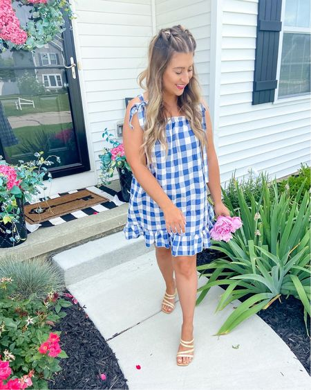 The perfect summer dress and it's only $15 🎉 http://liketk.it/3iWAC #liketkit @liketoknow.it