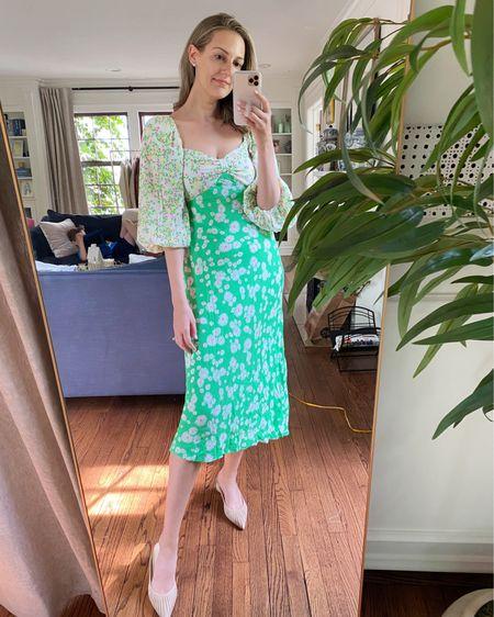 Target rixo dress #liketkit http://liketk.it/3fJro @liketoknow.it