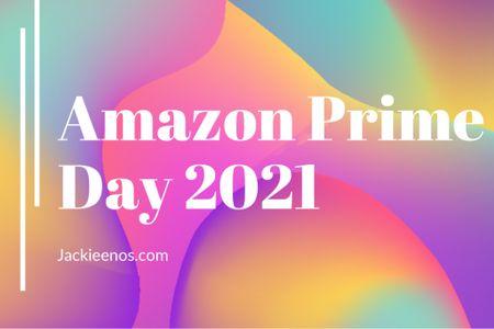 Prime day deals jackieenos.com http://liketk.it/3i3f7 #liketkit @liketoknow.it #LTKsalealert #LTKhome #LTKstyletip