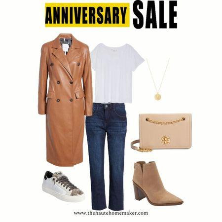 Best of the #nsale fall outfit Inspo   #LTKunder100 #LTKshoecrush #LTKstyletip