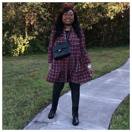 http://liketk.it/33JMV Follow me on the LIKEtoKNOW.it shopping app to get the product details for this look and others @liketoknow.it #liketkit