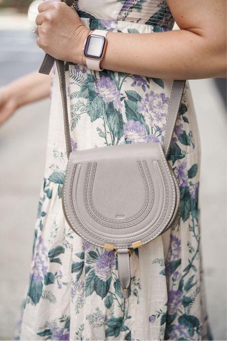 Perfect Summer Bag @chloe   #LTKSeasonal #LTKitbag #LTKstyletip