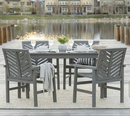 Patio sets on sale with code COOLSHOP outdoor patio sets, patio furniture, summer bbq, summer entertaining, conversation sets, summer style, patio, wood patio sets http://liketk.it/3ijtY #liketkit @liketoknow.it #LTKSeasonal #LTKVDay #LTKsalealert #LTKstyletip #LTKswim #LTKmens #LTKhome #LTKfit #LTKfamily #LTKcurves #LTKtravel #LTKwedding #LTKworkwear #LTKbump #LTKbeauty