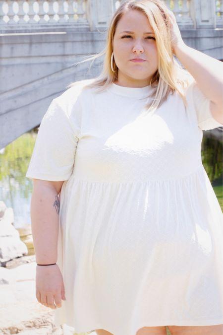 The perfect #summerdress for any occasion 🤍 http://liketk.it/3hokk #liketkit @liketoknow.it
