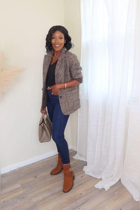 Fall fashion favorite from JCPenney   #LTKSeasonal #LTKunder50 #LTKstyletip