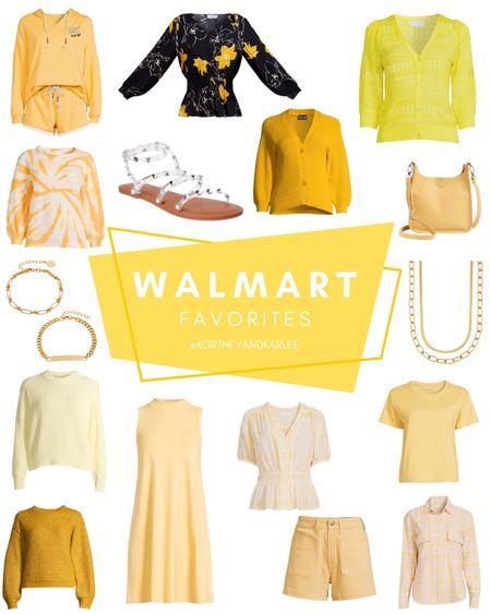 Walmart Favorites!!  Walmart finds | Walmart girly things | Walmart beauty | Walmart home finds | Walmart self care | Walmart beauty favorites | Walmart fashion favorites | Walmart must haves | Walmart best sellers | Walmart fall finds | Walmart fall favorites | fall favorites | Walmart fall essentials | Walmart fall must haves | Walmart travel favorites | Walmart travel finds | Walmart travel must haves | Walmart winter finds | Walmart winter favorites | winter favorites | Walmart winter essentials | Walmart winter must haves | Walmart gift guide | Walmart gift ideas | gift guide Walmart | holiday gift guide | Walmart gifts | gift ideas from Walmart | gift guide from Walmart | Walmart fall decor | Walmart fall home decor | Walmart winter decor | Walmart winter home decor | Walmart fall things | Walmart winter things | Walmart Christmas decor | Walmart Thanksgiving decor | Walmart Halloween decor | Walmart Christmas gifts | Walmart Christmas gift guide | Walmart Christmas gift ideas | Walmart vacay favorites | Walmart vacation favorites | Kortney and Karlee | #kortneyandkarlee #LTKunder50 #LTKunder100 #LTKsalealert #LTKstyletip #LTKSeasonal #LTKtravel #LTKshoecrush #LTKhome @liketoknow.it #liketkit