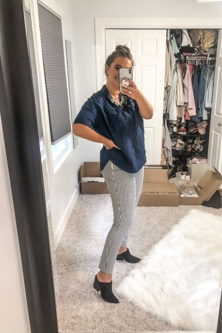 Sharing everything I have and love that's still in stock for the Nordstrom sale! Honestly it's mostly shoes and athleisure but those are always the best two categories!!   #LTKfit #LTKsalealert #LTKshoecrush
